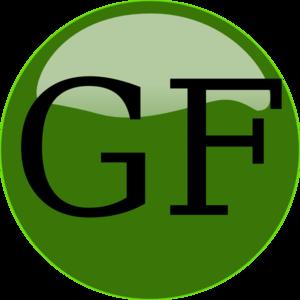 gluten-free-button-md