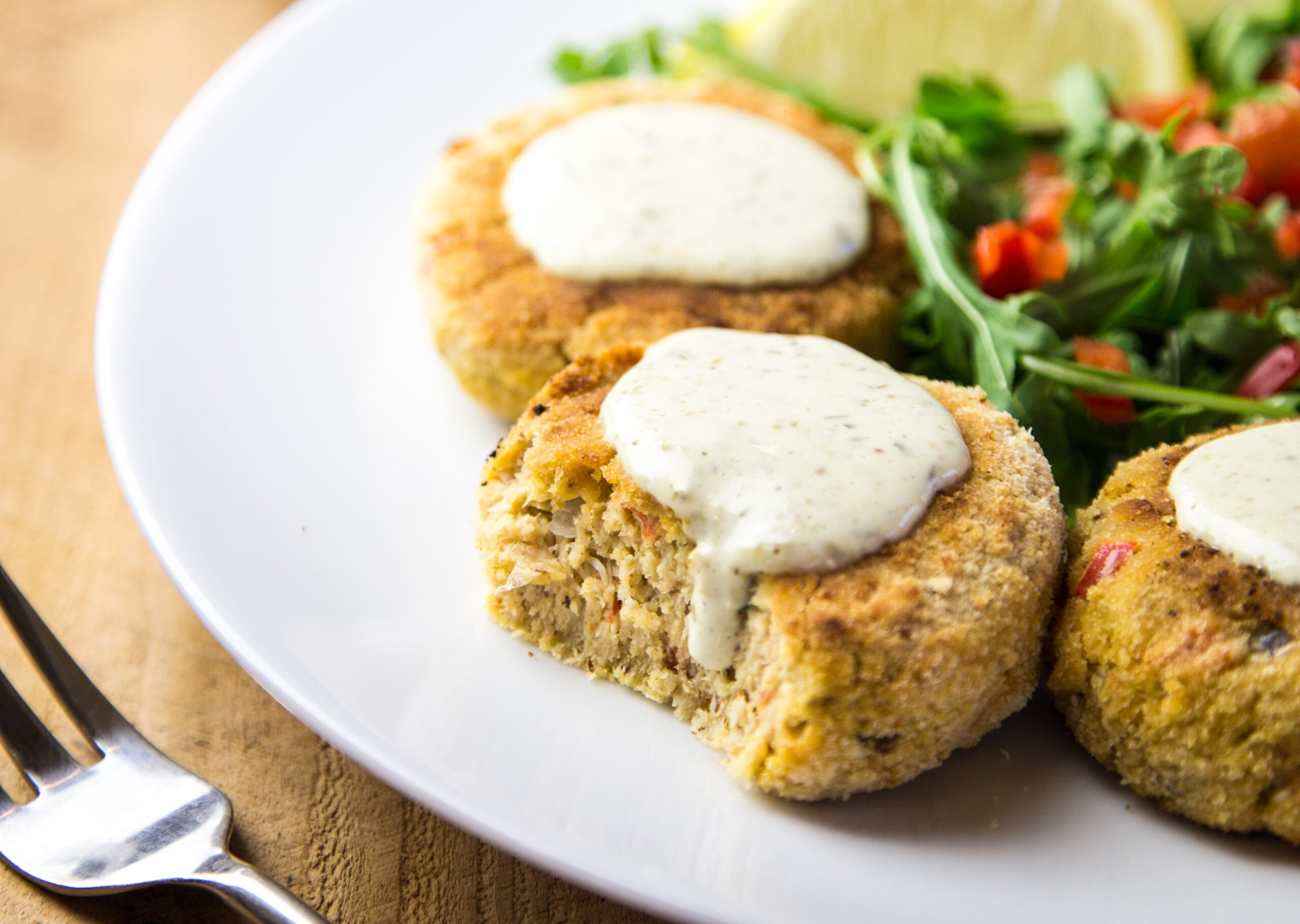 5 Healthy and Delicious Candida Diet Snack Recipes