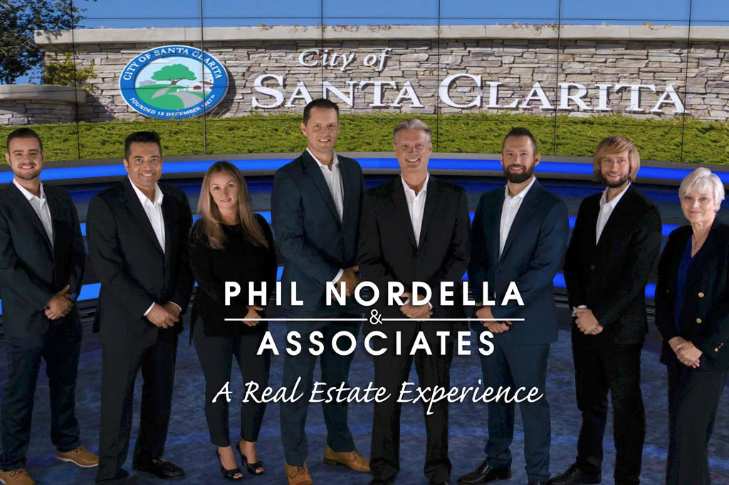 Phil Nordella and Assoc.