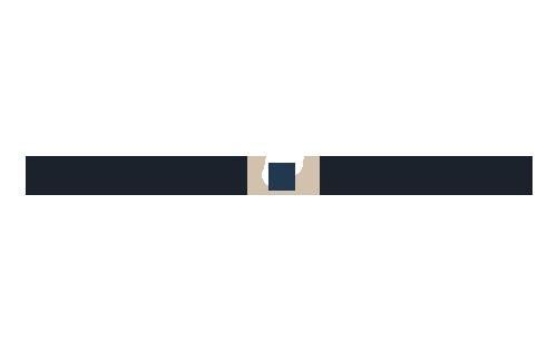 Bridge and Bloom | Local Branding and Digital Design