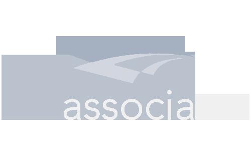 CFO Associates | Local Fractional CFO/CPA