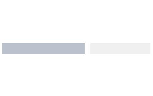 Calciano & Pierro | Local Employment Company