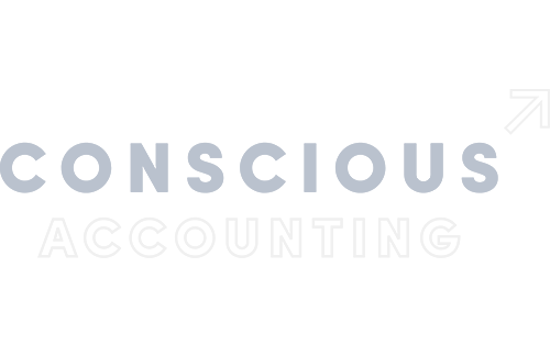 Conscious Accounting | Local Bookkeeping/CPA