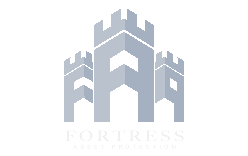 Fortress Asset Protection | Local Asset Protection Planning Business