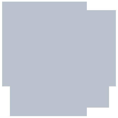 Hillsborough County Bar Association for a legal mean