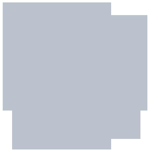 National Association of Criminal Defense Lawyers for legal mean