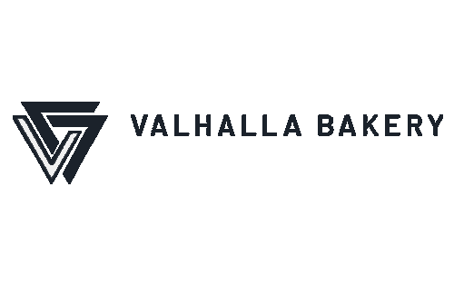 Valhalla Bakery | Local Baked Goods
