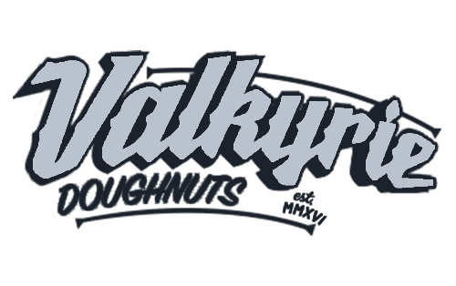 Valkyrie Doughnuts | Local Doughnuts