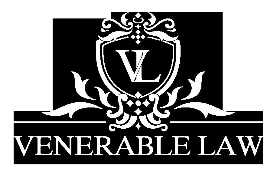 Venerable Law
