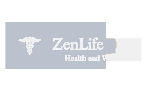 Zenlife MD | Local Health & Wellness Center