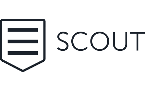 We Are Scout | Local IT Services or Repairs