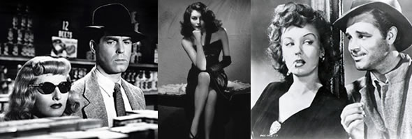 femme_fatale_collage