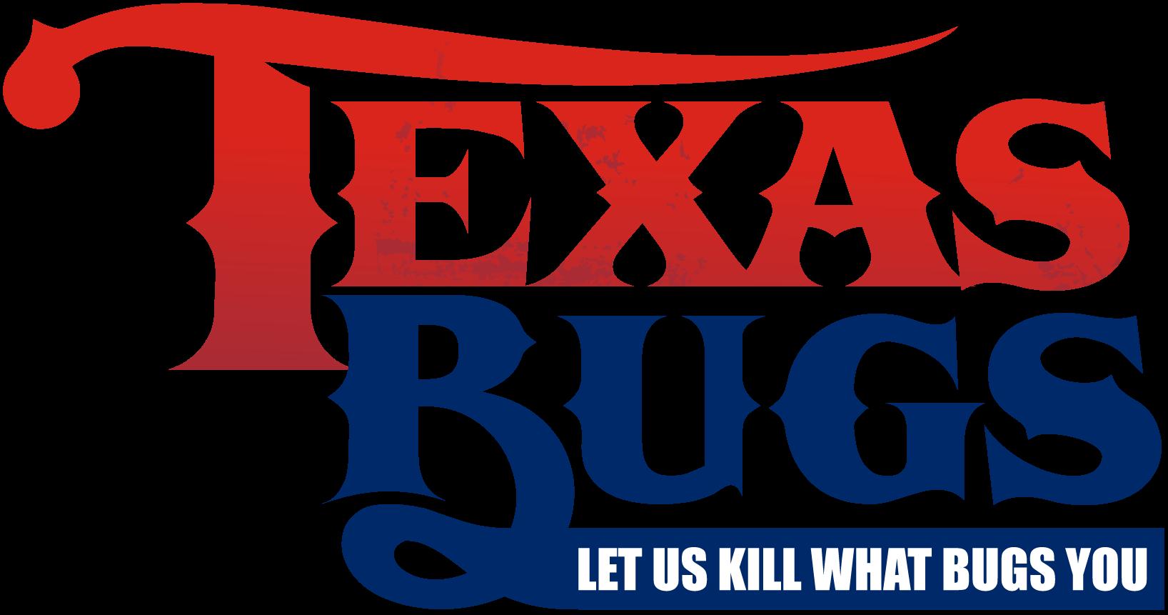 Texas Bugs