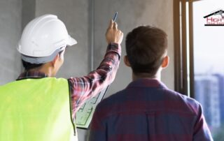 How To Hire A Home Inspector In Greater Cincinnati And Dayton