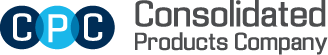 Consolidated Products Company