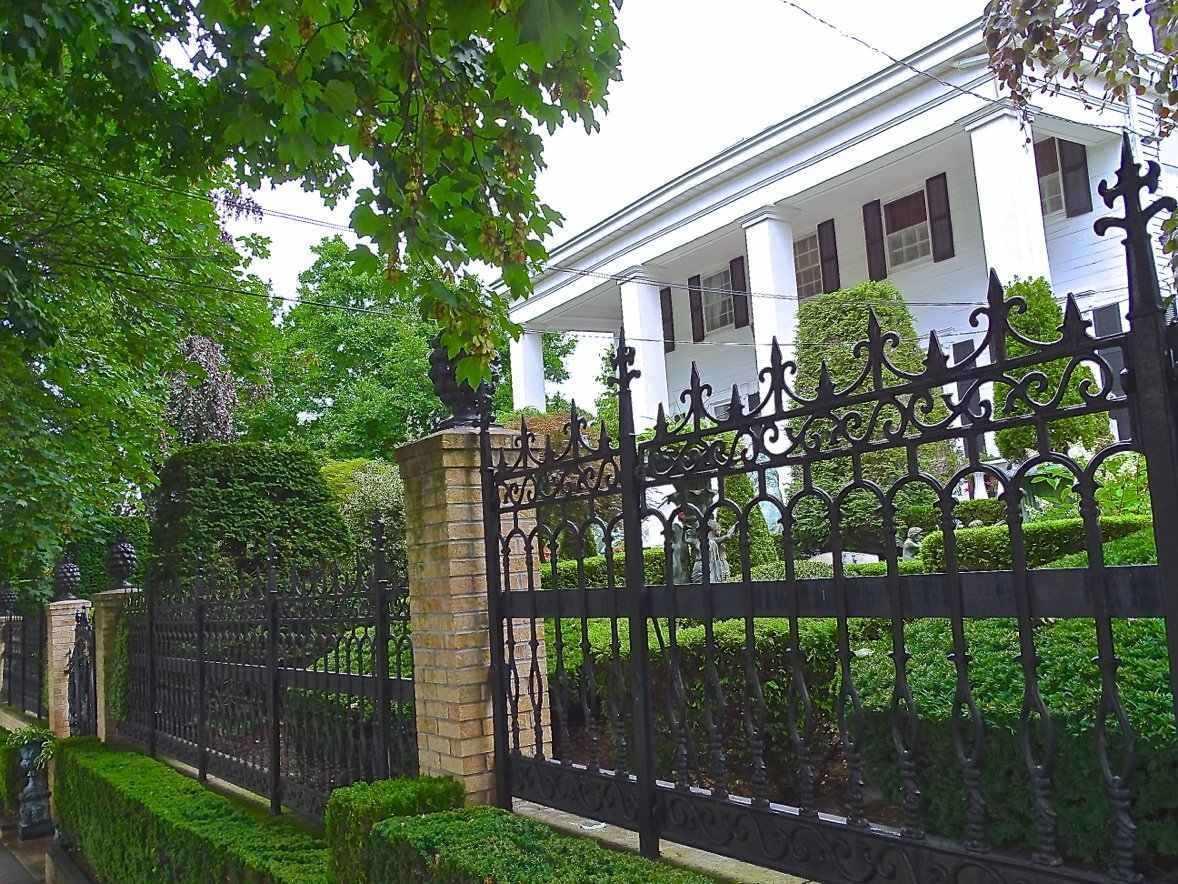 astoria homes for sale astoria houses for sale astoria real estate realtors long island city