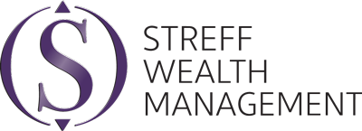 Streff Wealth Management