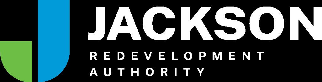 Jackson Redevelopment Authority