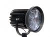 BB&S-CBL1-Compact Beamlight