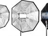 DoPchoice SNAPBAG Octa3_5_7_7 for RABBIT-EARS