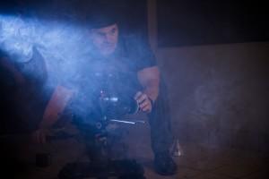 sch-bakewell-smoke-w-50mm