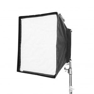 Snapbag front for Rotolight Titan X1