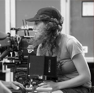 Eve M. Cohen, cinematographer