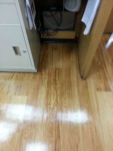 floor_care_after_01