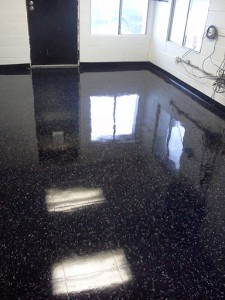 floor_care_after_03