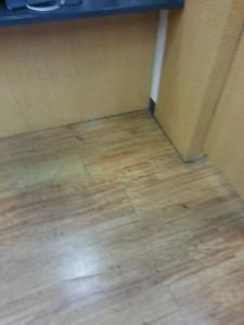 floor_care_before_02