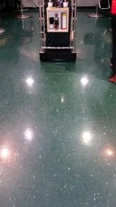 floor_care_before_07