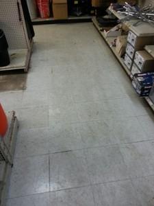 floor_care_before_08