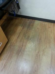 floor_care_before_10