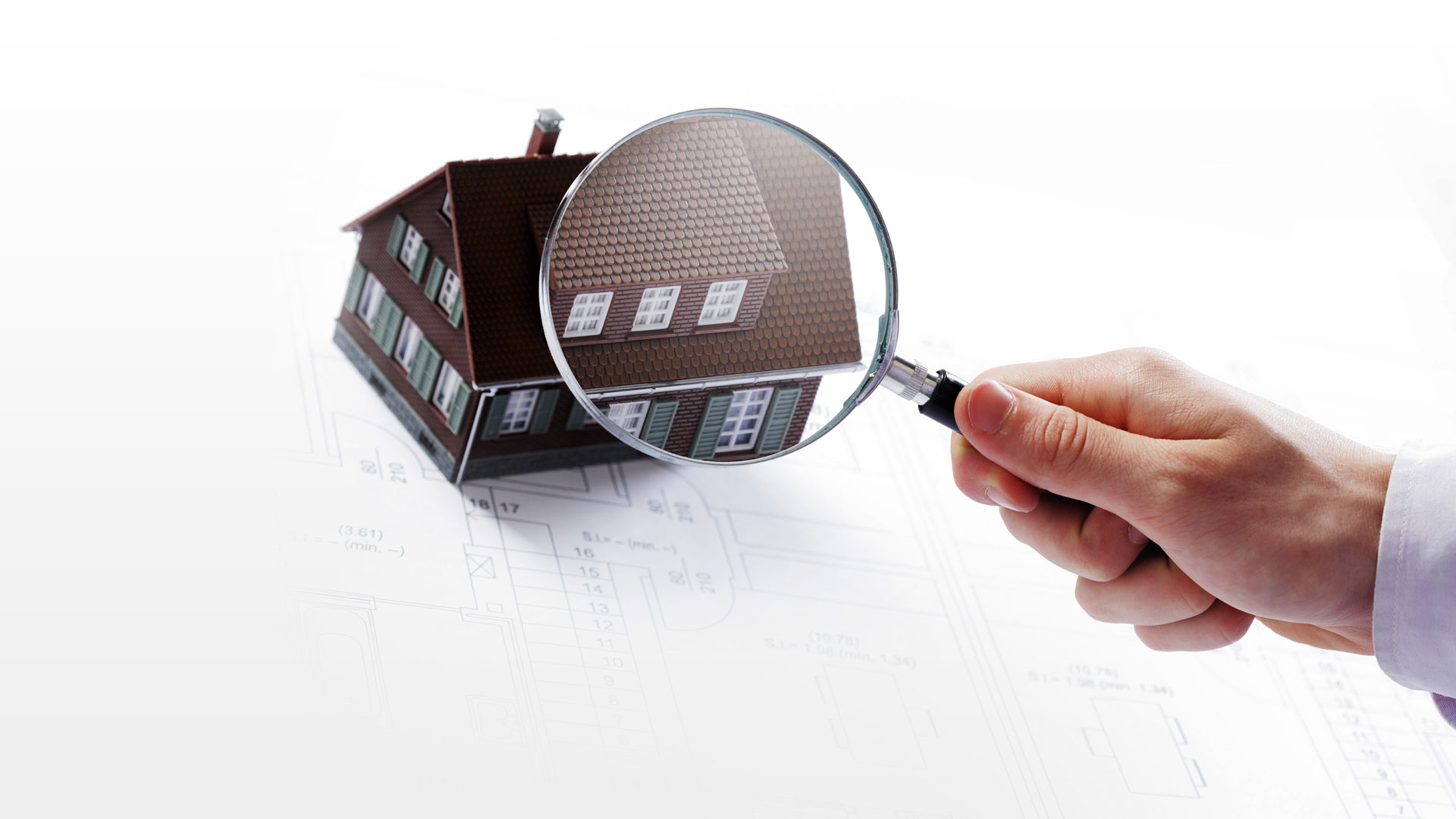 Tri-State Home Inspections Inc.
