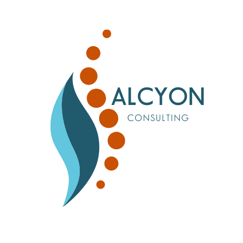Alcyon Consulting