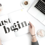 How To Start A Blog In 2020 (Easy Step-By-Step Guide For Beginners)