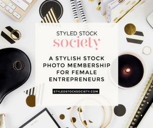 Styled Stock Society Banner 2