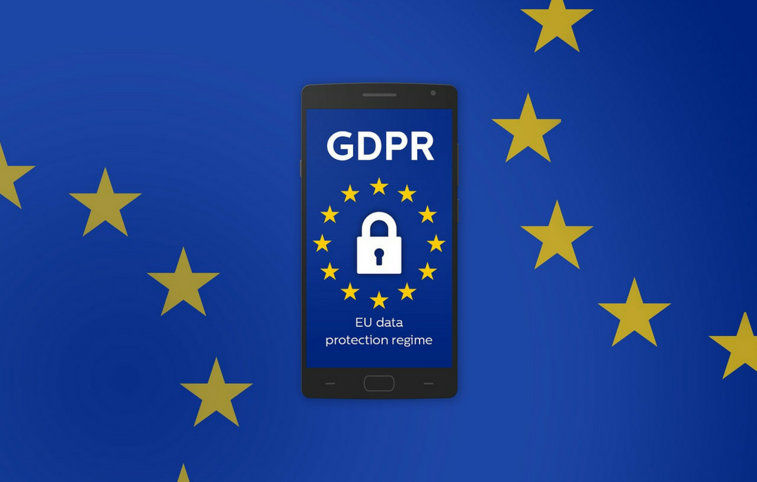 What is GDPR and how does it affect my blog?