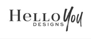 Hello You Designs