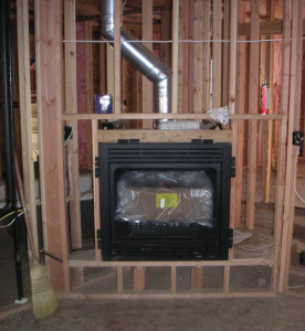 fireplace-install1