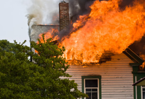 An ounce of prevention goes a long way when it comes to your property.