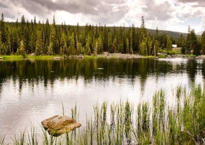 best-fishing-trip-wyoming-mountains