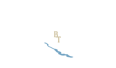 Black Tooth Excursions