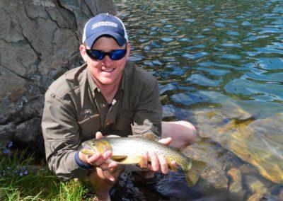 fishing-pack-trip-wyoming