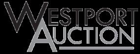 West Port Auction