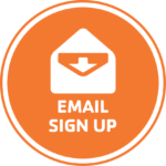 email-sign-up