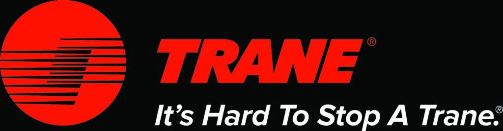Trane_Logo_RGB
