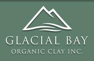 Glacial Bay Organic Clay Inc