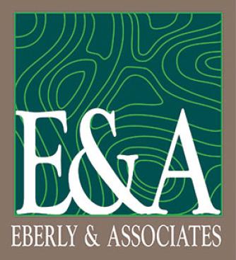 Eberly & Associates