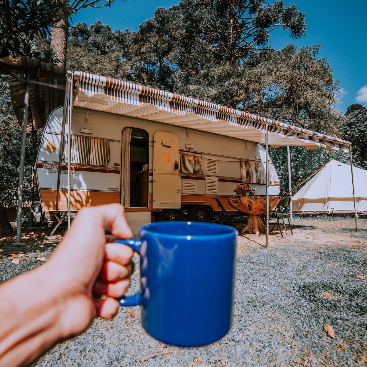coffee-and-rv